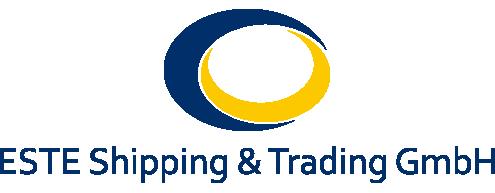 ESTE Shipping & Trading GmbH